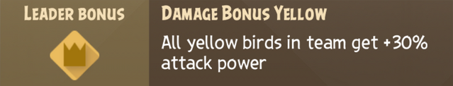 File:AB Evolution Damage Bonus Yellow.png