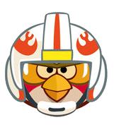 File:Luke helmet front.png