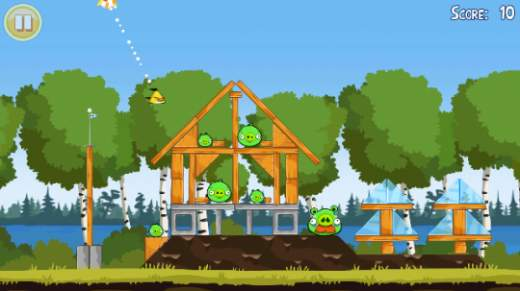 File:Angry-birds-magic-free-game.jpg
