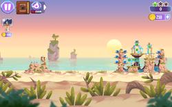 ABStella BeachDayLvl33