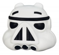 File:A2487-ABSW-Foam-Flyer-Stormtrooper.jpg
