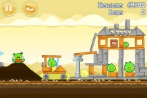 Angry-Birds-Mighty-Hoax-5-11-213x142