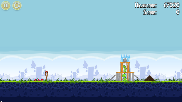 Archivo:AngryBirds1-5.png