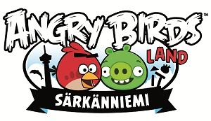 File:Angry Birds Land.jpg