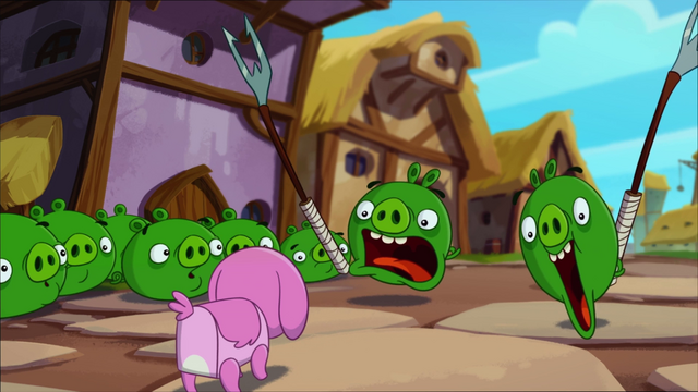 File:ABToonsS2EP11Screenshot7.png