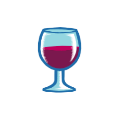 File:Accessories Wine.png