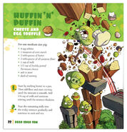Angry-Birds-Cook-Book