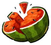 File:ABGO FruitSplat.png