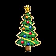 The Jingle Sling