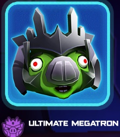 File:Ultimate Megatron New.jpg