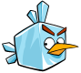 File:AB Ice Bird10.png