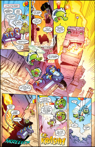 File:ABTRANSFORMERS ISSUE 4 PAGE 6.png
