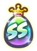 File:SS rank item.png