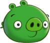 20130404-pig