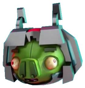 File:ABTransformersThundercracker.png