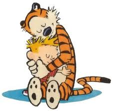 File:Calvin and hobbes hugging.jpg
