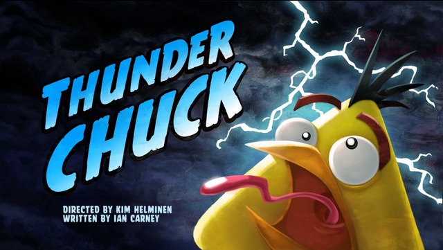 File:Thunder-chuck-title.png