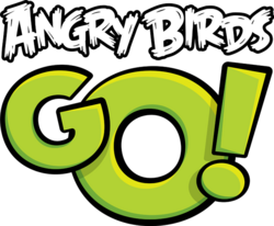 Ab-go-logo