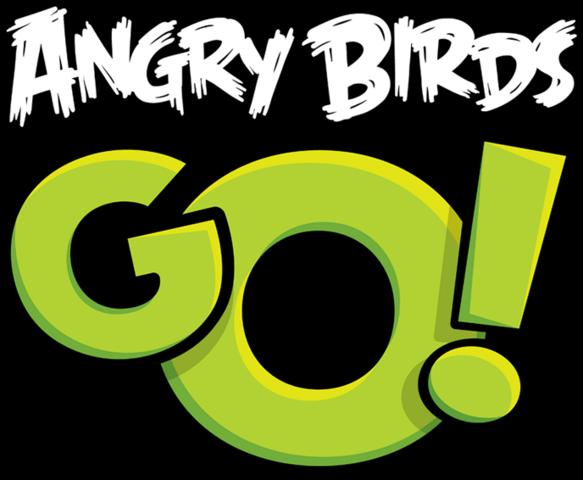 File:Ab-go-logo.png
