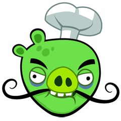 File:Chef pig 240.png