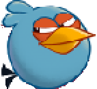 Rovio-logo-with-birds