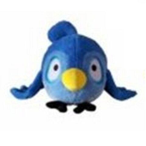 File:Rio Blue Caged Bird.jpg