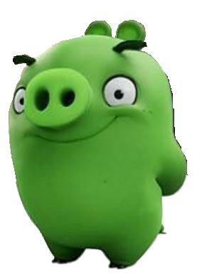File:ABMovie Minion Pig 5.png