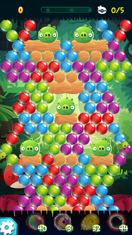 File:ABPop Level 14-2(Mobile).png