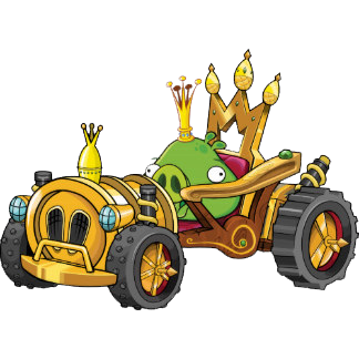 File:KING PIG GO copy.png