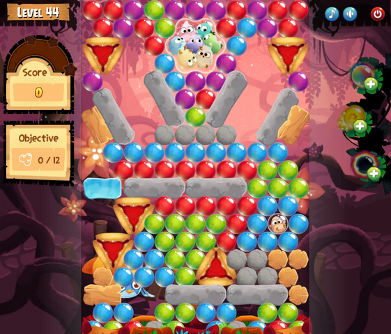 File:ABPop Level 44-1.png