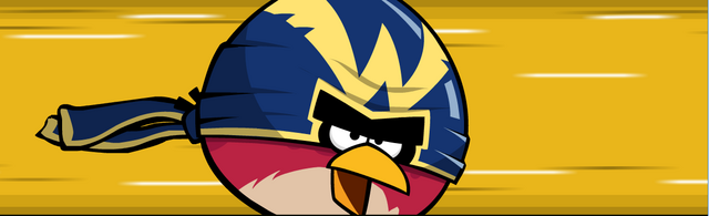 File:New bird ( angry birds freinds.png