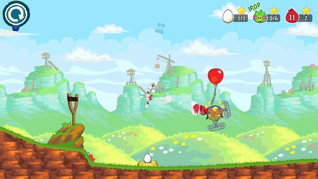File:Angry Birds Trilogy Red's Mighty Feathers.png
