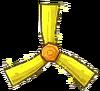 LeafBlower
