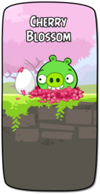 Cherry Blossom New.png