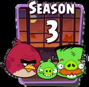 Season 3Transparent