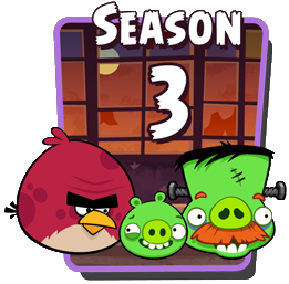 File:Season 3Transparent.png