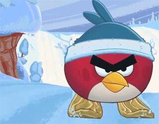 Archivo:Angry-birds-seasons.jpg
