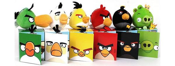 File:Angry-birds-mcdonalds-china-4.jpg