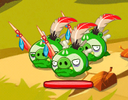 File:ForestPigmies.png