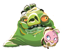 File:Jabba the hog.png