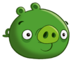 Zwykłe Świnie