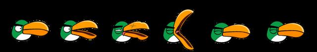 File:Green bird spirites.png