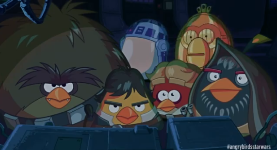 File:Star wars (angry birds).png