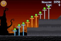 Angry-Birds-Halloween-1-2-213x142