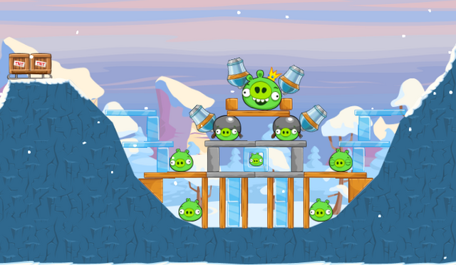 File:Angry Birds FB Christmas Week Pic 32.png
