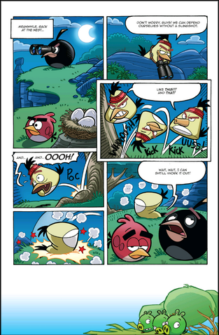 File:ABCOMICS ISSUE 8 PAGE 5.png