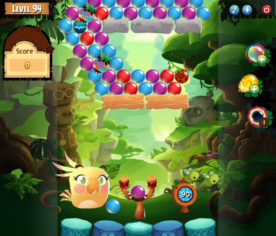 File:ABPop Level 94-3.png