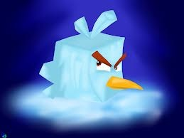File:Ice bird 002.jpg
