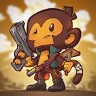 File:Monkey Survivor.png