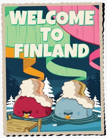 File:Плакат на финском льду номер 2.jpg